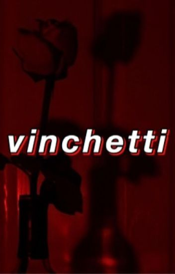 Vinchetti (on hold)