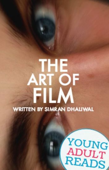 the art of film