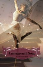 The Underground Song by GallifreyanValkyrie