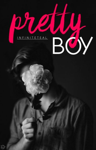 Pretty Boy (BoyxBoy)