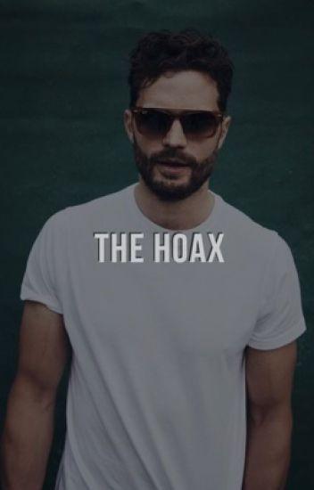 The Hoax - Jamie Dornan [au]