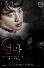 [EXO FANFICTION] Eomma ~~~Ketika Dua Negara Korea Saling Memusuhi~~~ by ChocoYeppeo