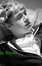 Niall Needs Nayeli ~FanFic~ by Ashton_18