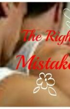 The Right Mistake by eunanma