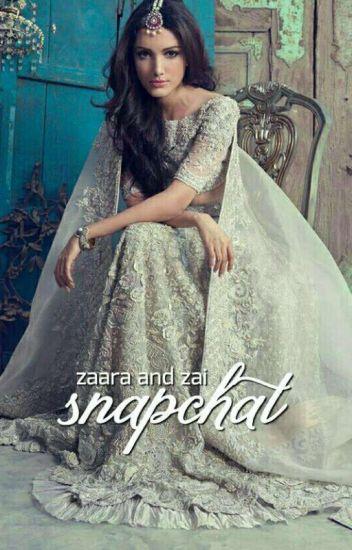 Snapchat | Karim Benzema
