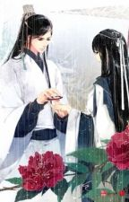 [ fanfic 12 cs ] Nước mắt tình yêu ?! ( cổ đại ) by SunaAi