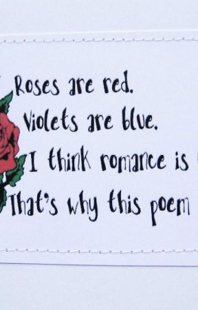 roses are red voilets are blue jokes funny edition 69 wattpad