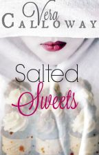 Salted Sweets by MissVeraVi