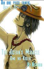 The Ocean's Miracle by Nekuru