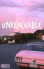 unreachable | l.p. by purfects