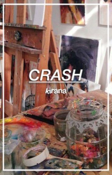 crash ➳ l.t