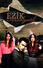EZİK KRALİYETLİ by Emine-Gulen