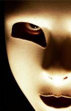 Psychopath by AnonymouslyBroken