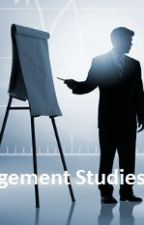 Importance of Management Studies after Graduation by ibsarmumbai