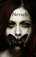 Nevaeh (Seth Clearwater Imprint Story) by MazeWolf1114