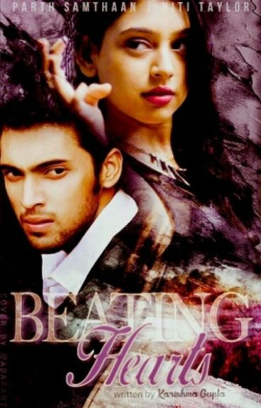 Beating Hearts : A PaNi FF