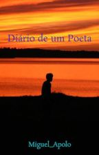 Diário de um Poeta by Migueliim