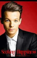 Seeking Happiness - Louis Tomlinson by TheTommoxxxxx