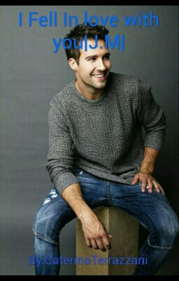 I Fell In Love With You||James Maslow♥