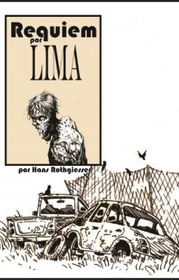 Requiem por Lima