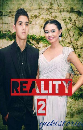 REALITY season 2