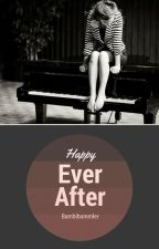 Happy Ever After by bambibummler