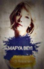 Mafya Bey! by yazarsm