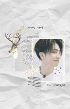 wrong send   got7; youngjae by igot7youngjae_