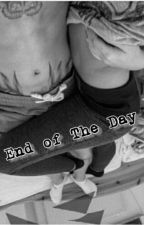 End Of The Day    [Harry Styles] by imagine_harreh