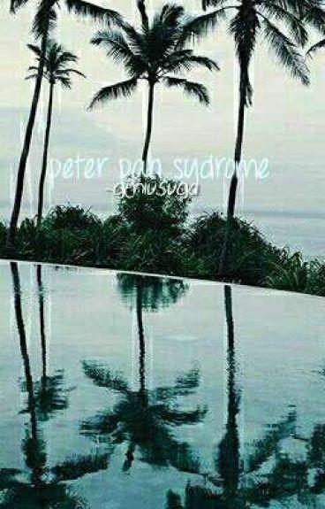 Peter Pan Sydrome