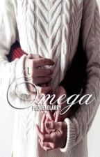 Ômega || Larry Stylinson by PequenoLarry