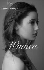 Winnen (3) by xleonoordgx