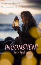 INCONȘTIENT by AmyAnelisse