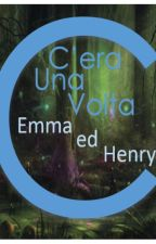 C'era Una Volta: Emma ed Henry. by Story_Teller_7