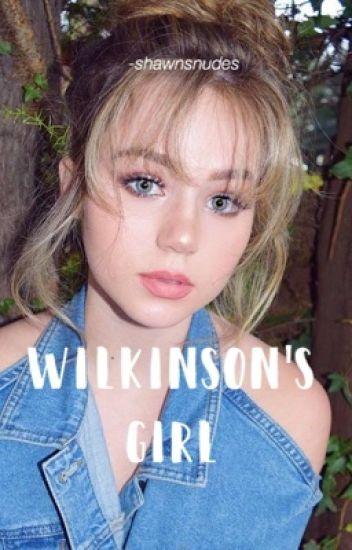Wilkinson's Girl; Sammy Wilk