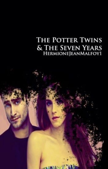 The Potter Twins & The Seven Years