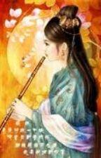 《 tiên hiệp kỳ duyên chi Hoa Thiên Cốt 》 by UmiZoomi0407