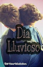 Dia Lluvioso(DYLMAS-one Shot) by HeartRaibown