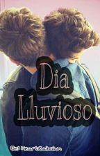 Dia Lluvioso(DYLMAS-one Shot) by HeartRaibown