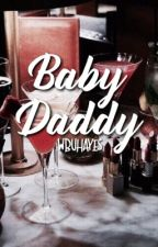 baby daddy :: hg  by wbuhayes