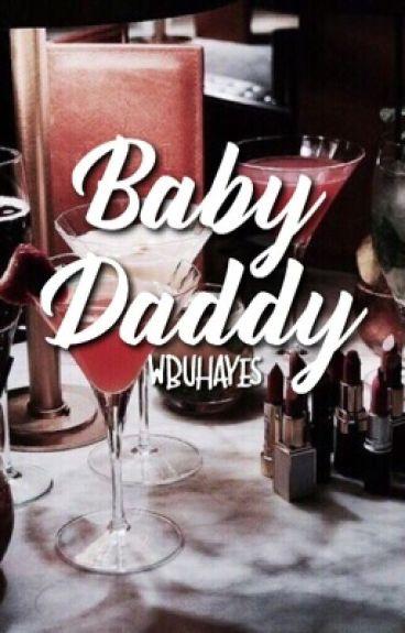 baby daddy :: hg