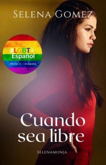 Cuando Sea Libre |Selena Gomez|