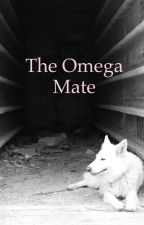 The Omega Mate by sagethetaurus
