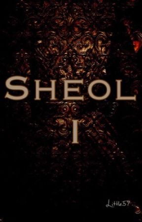 Sheol by Little57