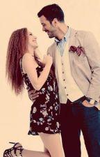 Kiralık Aşk by Maleey_Safrati