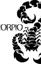 All About Scorpios ♏ by Canadian123123