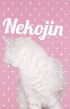 Nekojin {phan} ON HOLD by pluginphan