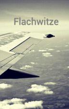 Flachwitze by KekschenAnni
