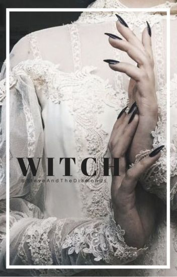 Witch || James March