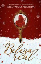 Beleza Real- Revisão by WildymaraMiranda